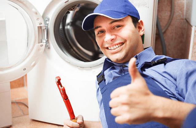 chandler appliance repair service