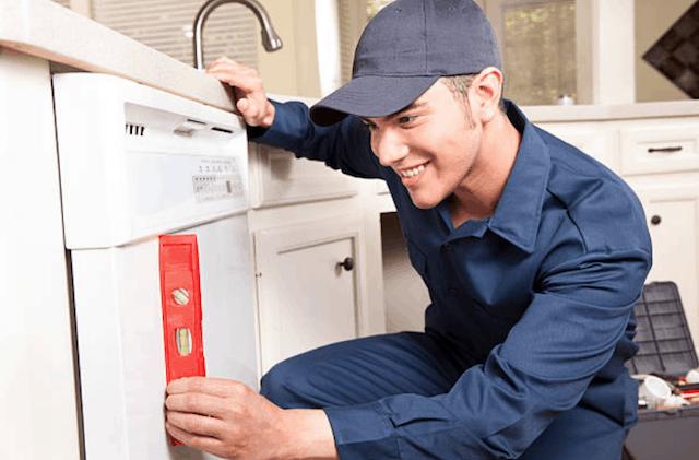 chandler appliance repairman